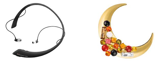 wearable, technology, lifestyle, jewellery, gadgets