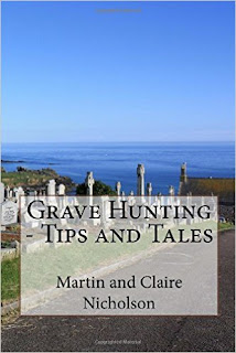 https://www.amazon.com/Grave-Hunting-Mr-Martin-Nicholson/dp/1519771975/ref=sr_1_1?ie=UTF8&qid=1469974582&sr=8-1&keywords=nicholson+grave+hunting