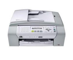 brother-mfc-297c-driver-printer-download