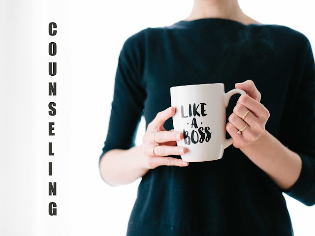 What is Counseling? Why has it become mandatory in 2020?