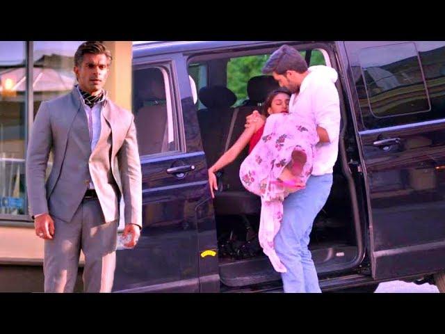Drastic Face-Off : Bajaj's deadly warning to kill Anurag after Prerna critical in Kasauti Zindagi Kay