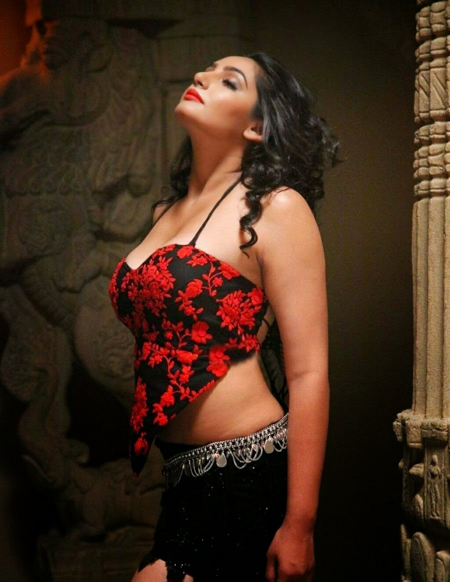 Ragini Dwivedi Nude Naked Xxx Sex Photo Collection Ragini Dwivedi Hot Nude Pics And Wallpapers