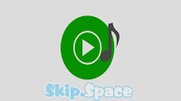 6 Cara Download Lagu Mp3 di Youtube