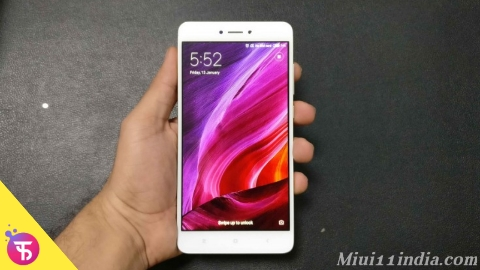 redmi note 4 miui 10 battery life, redmi note 4 miui 10 poor battery life, redmi note 4 miui 10 battery, Redmi note 4 battery problem after update, redmi note 4 battery problem, redmi note 4 miui 10 battery drain, Battery Issue After Miui 10