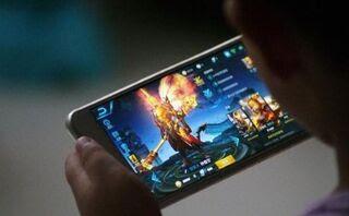 14 Game Android  Paling Popular di Dunia
