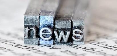 Στη γύρα για δημοσιογράφους οι «νέοι» της κυβέρνησης