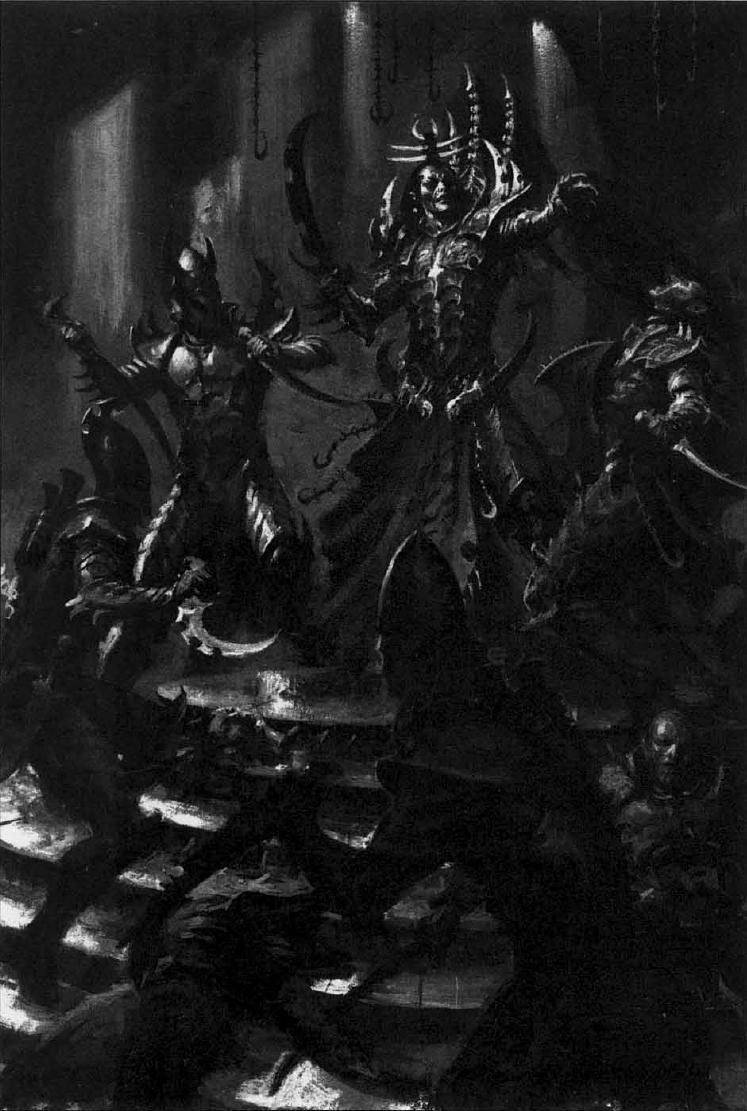 warhammer 40k eldar codex pdf 7th edition