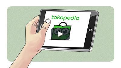 Tips Berjualan Kuliner Di Tokopedia Agar Laku 700%