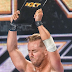Drake Maverick continuará na WWE