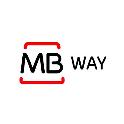 Alterações às comissões no MBWay entram em vigor a 1 de Janeiro