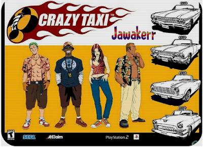 crazy taxi,download crazy taxi,crazy taxi game download,how to download crazy taxi,how to download crazy taxi game,how to crazy taxi game download,crazy taxi game,crazy taxi free download,crazy taxi1 game download for pc,game,download crazy taxi game for pc,crazy taxi game download utorrent,crazy taxi full game free download,how to download crazy taxi game for laptop,how to download crazi taxi game on pc,how to download and install crazy taxi game,how to download crazi taxi game for pc