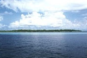 Pulau Kakabia Selayar Kembali Di Klaim Milik Buton Selatan
