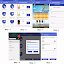eScan Android app launched to reward its partners
