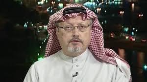 Arabie Saoudite : Verdict rendu pour l'affaire du Khashoggi- condamnations allégées en appel et plus de peine capitale