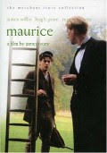 """Maurice"" by  James Ivory"