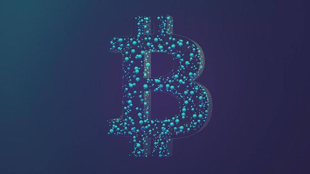 Bitcoin jest piramidą finansową, która doprowadzi Cię do bankructwa!