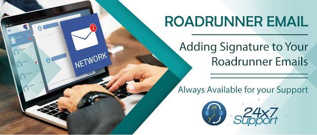 Roadrunner Email - TWC Email   rr com   Roadrunner Login