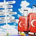 Продвигать Турцию на туристическом рынке будет новое государственное агенство