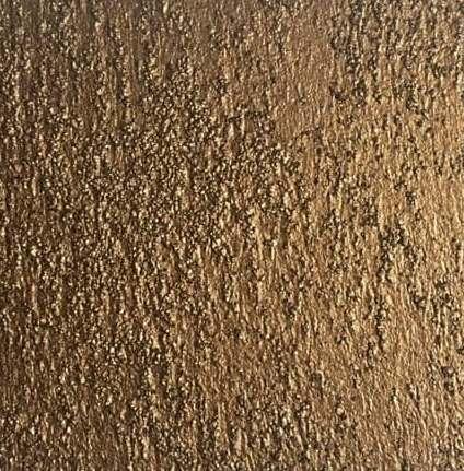 jasa-pengecatan-dekoratif-tekstur-tembok-bangunan-per-meter