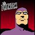 Focus: Il Phantom di Sy Barry - Seconda parte