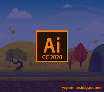 Adobe Illustrator CC 2020 Complete Udemy Course Free Download