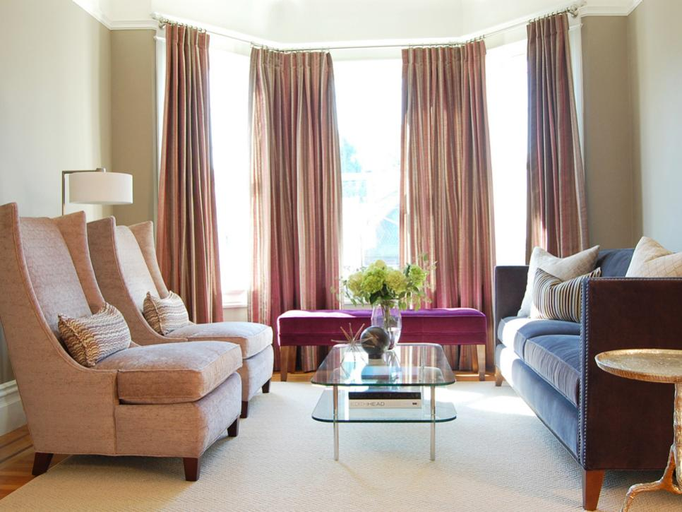 Factor In The Appearance Of Your Living Room Colors Wall Will Just Add Into It Make Sure There Is Harmony On Arrangement