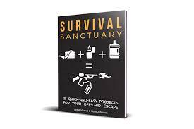 Diy Sanctuary Reviews What is DIY Sanctuary Program How DIY Sanctuary Program Works Do It Yourself Sanctuary Benefits