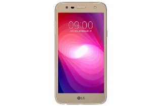 Cara Terbaru Flashing LG K10 Power Cepat dan Mudah
