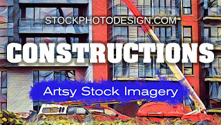 https://stockphotodesign.com/buildings-architecture/constructions/