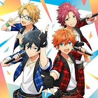 Yumenosaki Dream Stars