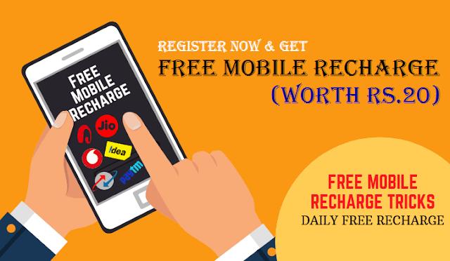Dent | Holi Dhamaka Offer | Free Mobile Recharge | Best Refer & Earn - Apps