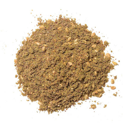 https://www.thespicehouse.com/za-atar