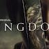 KINGDOM Serial Netflix akan di adaptasi menjadi game android
