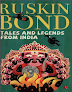 [PDF] Tales And Legends Of India By Ruskin Bond