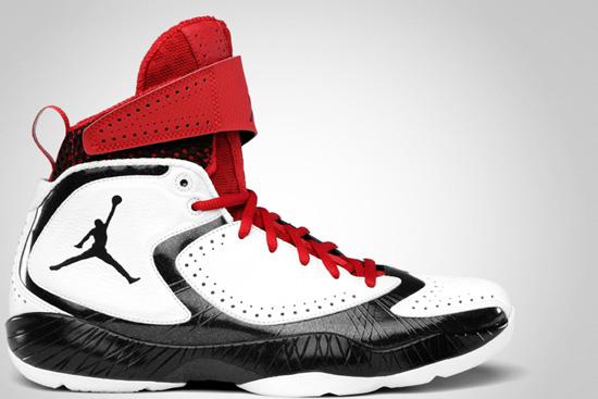 detailed look e07eb 9b7d5 Air Jordan 2012 E