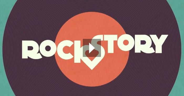 Assistir Rock Story Online