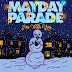 Mayday Parade - I'm With You - Single [iTunes Plus AAC M4A]