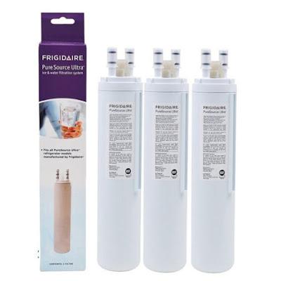https://www.filterforfridge.com/shop/ultrawf-water-filter-for-frigidaire-refrigerator-3-pk/
