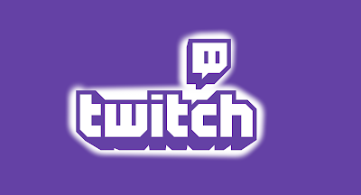 Best VPN for Twitch 2020