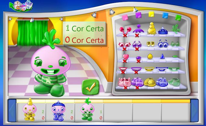 jogo Purble Shop