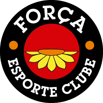 FORÇA ESPORTE CLUBE