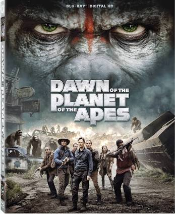 download hd movie War For The Planet Of The Apes (English) in hindi