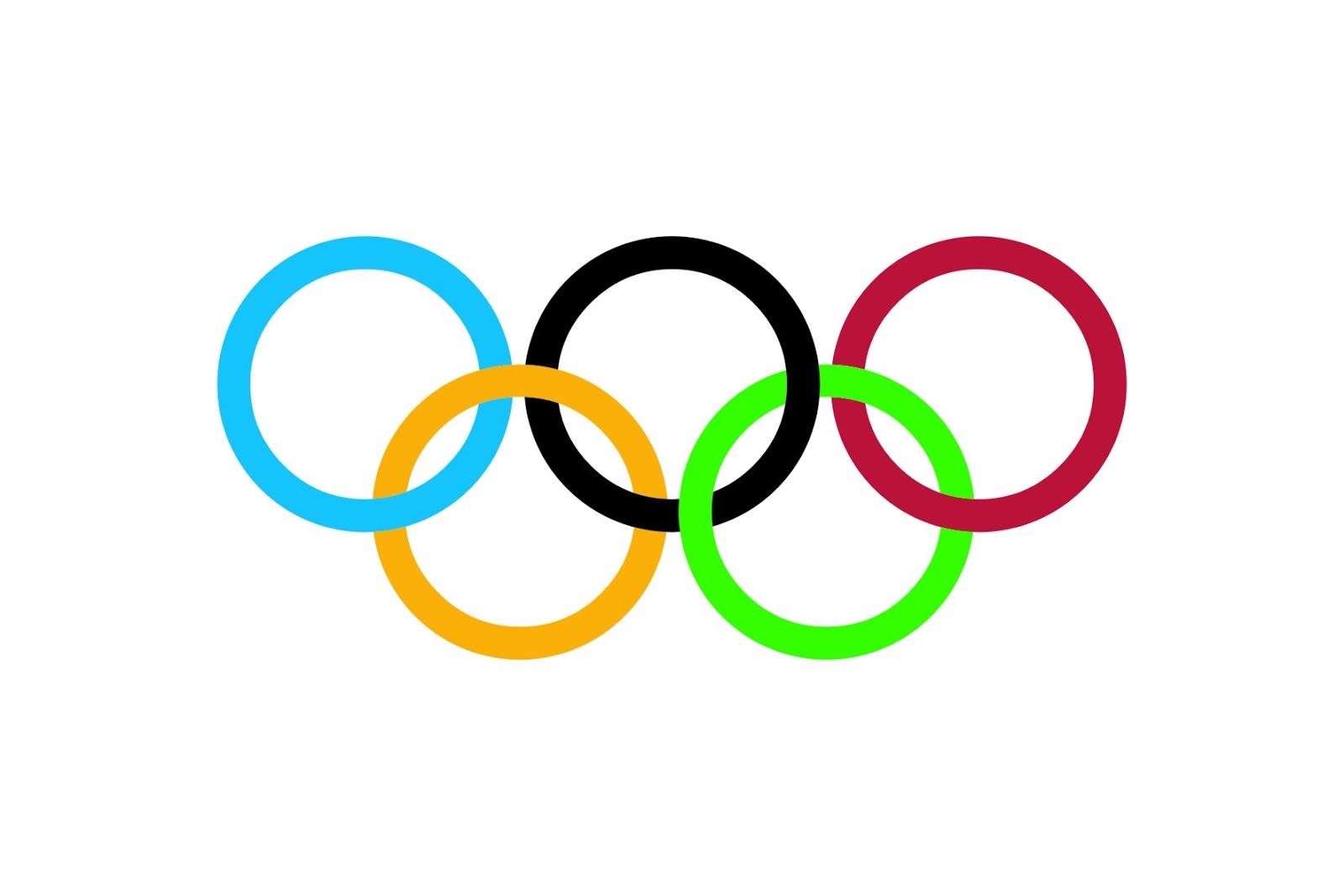 Minecraft Calendar 2014 Nz Juja Italia Image Gallery Olympic Rings Logo