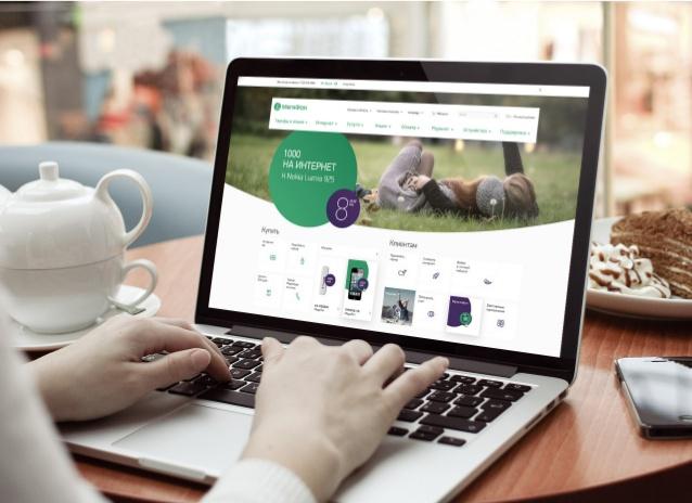 Zubi Cloud thiết kế web xem phim online giá rẻ tại Long Biên - Hà Nội
