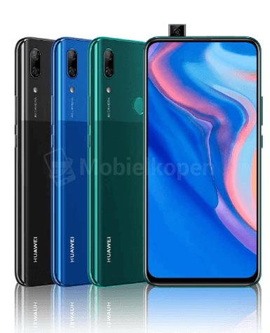 huawei-p-smart-z-specs-price-in-ksa
