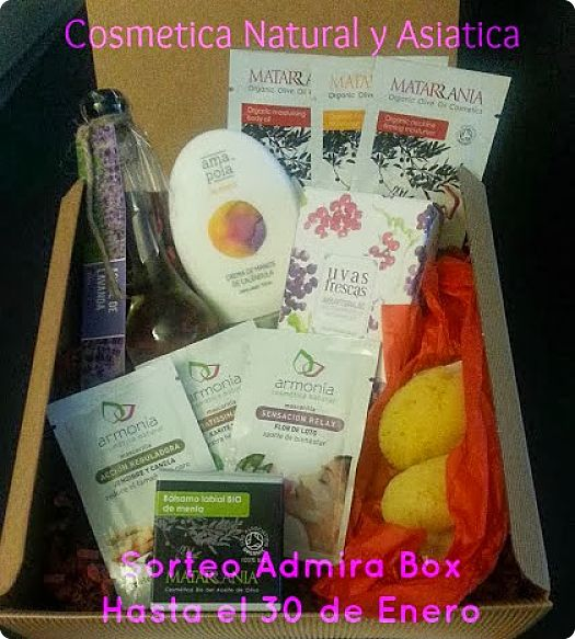 sorteo-cosmetica-natural-asiatica-admirabox