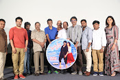 Pellikimundu Premakatha music launch photos-thumbnail-2