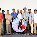 Pellikimundu Premakatha music launch photos-mini-thumb-2