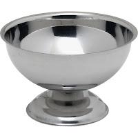 Cupa de Inghetata, Produse- Accesorii Gelaterie, Pret, www.amenajarihoreca.ro
