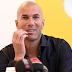 Zidane, Real Madrid Berada Pada Waktu Yang Sulit